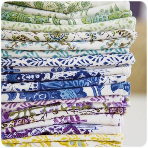 Bungalow Denmark Kitchen Towels