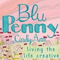 Blu Penny