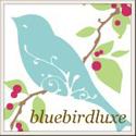 bluebirdluxe