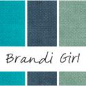 Brandi Girl