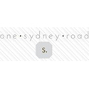 One Sydney Road