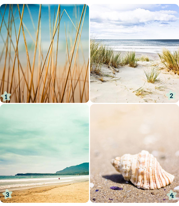 4 images from My Little Pixels Etsy store