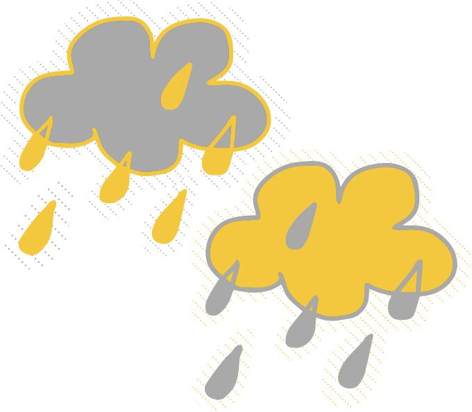 19-rain2