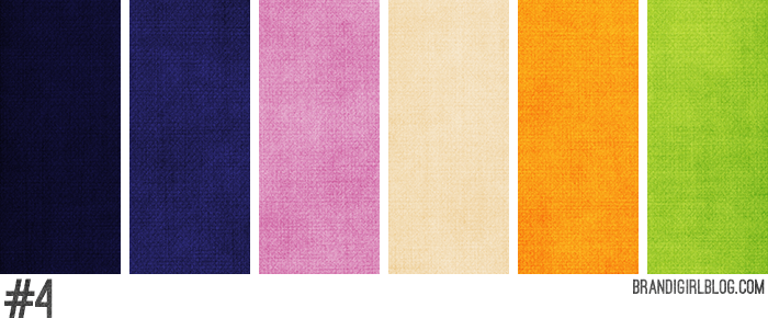 26-color-challenge-palette-4