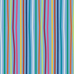 16-bounce-stripe